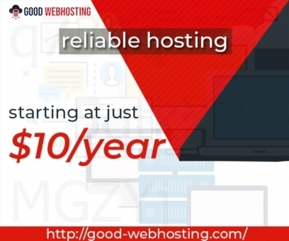 http://luxval.it/images/cheap-internet-hosting-74756.jpg